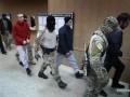 В РФ придумали, почему не могут отпустить украинских моряков