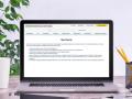 НАПК возобновило доступ к е-декларациям чиновников после модернизации