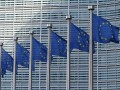 ЕС призвал Киев обеспечить права нацменшинств