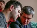 Насиров отрицает наличие у него гражданства Британии и Венгрии