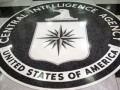 И.о. директора ЦРУ контролировал операцию по убийству бин Ладена