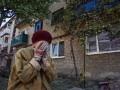 Жители Дебальцево находятся на грани выживания - ОБСЕ