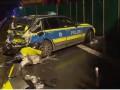 В Германии арестовали украинца, который совершил смертельное ДТП - СМИ