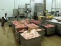 В Мариуполе грузчик погиб в мясорубке колбасного цеха