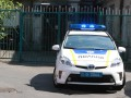 Жительницу Запорожья ранили ножницами в кафе