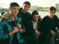 Заказные убийства и холодные батареи. В Украину возвращаются 90-е