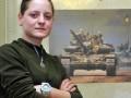 Россиянке из батальона Донбасс отказали в украинском гражданстве