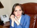 Против курского депутата завели дело за критику Путина