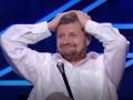 Игорю Мосийчуку сделали операцию