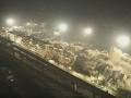 В Китае за десять секунд снесли 19 зданий