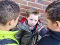 В Кабмине придумали, как бороться с буллингом в школах