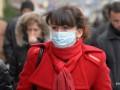 В двух областях объявили эпидемию гриппа