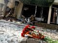 Ходаковский подтвердил доказательства СБУ по убийству Захарченко