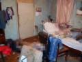 В Харьковской области пьяные зарезали двух пенсионерок
