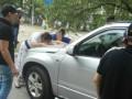 В СБУ рассказали о попытке подкупа оперативника в Одессе