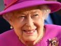 Королева Великобритании призвала политиков прекратить споры о Brexit