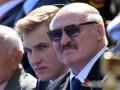 Лукашенко решил, что ему нельзя покидать Беларусь