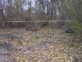 В Кировоградской области мужчина изнасиловал молодую девушку  и украл ее телефон