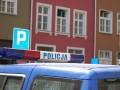 В Польше трое с мачете напали на пару украинцев