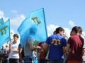 В Крыму арестовали крымского татарина Гафарова