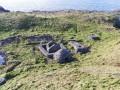 В Ирландии продают остров за полтора миллиона долларов