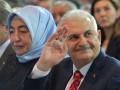 Новым премьером Турции станет союзник Эрдогана