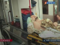 СМИ: Мосийчука вывезли из больницы