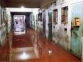 В Бразилии полиция застрелила девять сбежавших из тюрьмы заключенных