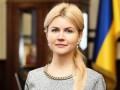 Светличную зарегистрировали народным депутатом