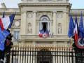 МИД Франции ответил на требование Зеленского