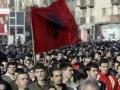 Сербия одобрила проект соглашения с Косово, практически признав его независимость