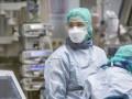 На Буковине вторые сутки подряд рекордное количество случаев COVID