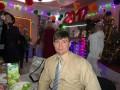 Семьям погибших в Кабуле украинцев выплатят по 100 тысяч долларов