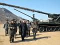 В КНДР казнили вице-премьера по образованию - СМИ