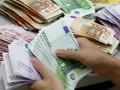 Минэнерго планирует взять €300 млн в кредит