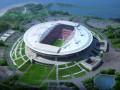 В Санкт-Петербурге предлагают назвать стадион  Путин-Ареной