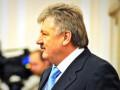 Сивкович восстановлен в должности замсекретаря СНБО