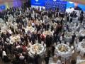 В Киеве прошел Национальный молитвенный завтрак Украины