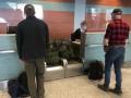 Иностранные неонацисты пытались завербовать украинцев – СБУ