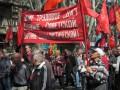 Итоги 1 мая: Первомай, захваты на Донбассе и воинский призыв