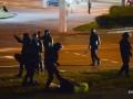 В Беларуси на лечение раненых активистов собрали миллион долларов