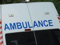 Дело 2 мая: Одному из оправданных фигурантов переломали ребра