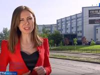 Российскую журналистку депортировали из Украины
