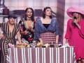 Как отреагировали соцсети на новое шоу Женский Квартал