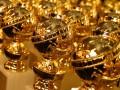 Золотой Глобус: Объявлены номинанты престижной кинопремии