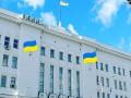 Парки вместо охраны здоровья: Какой бюджет приняли в Харькове