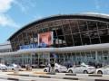 Руководство Борисполя прокомментировало обыски на предприятии