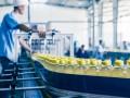 Крупный украинский производитель соков построит новый завод в Польше