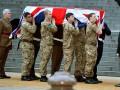 Похороны Тэтчер поставят рекорд: 8 самых дорогих прощальных церемоний