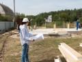 В Киевской области подешевели земельные участки